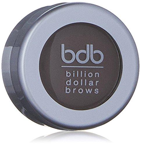 Billion Dollar Brows Eyebrow Powder product image