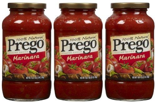 prego-marinara-sauce-23-oz-3-pk