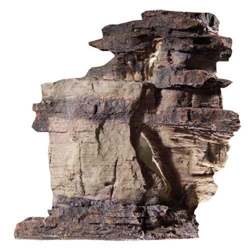 Arizona rock 1, 17 x 17 x 9 cm Dohse Aquaristik