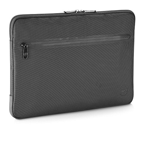 Dell Sleeve for XPS 12 ULT ()