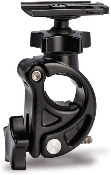 Midland C1117 - Soporte de cámara de vídeo para Bicicleta: Amazon ...