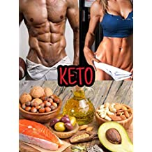 DIET KETO, THE SECRET OF HAVING A DEFINED ABDOMEN IN WEEKS, IMPROVED KETOGENIC DIET ... : ALL ON THE ONLY DIET THAT IF SERVED OXIDA THE GREASE AND BUILDS MUSCLE IN DAYS NOW IMPROVED. (Spanish Edition)