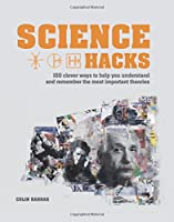 Science Hacks Front Cover
