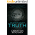 The Geneva Project - Truth