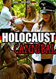 Holocaust Cannibal [Import]