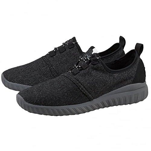 Nero Nero Shoes Renova Dude Lana Uomo zqwaHp5