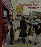 img - for We Came From Vietnam book / textbook / text book