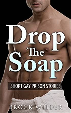 gay forced erotic stories