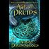 Age of Druids (Caledonia Fae, Book 6)