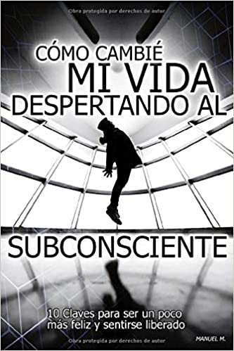Subconsciente, espiritualidad