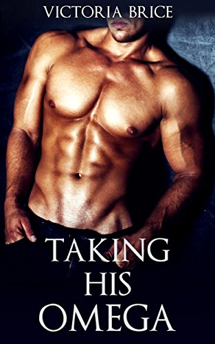 Taking His Omega (A First Time Gay Mpreg Werewolf Steamy Short)