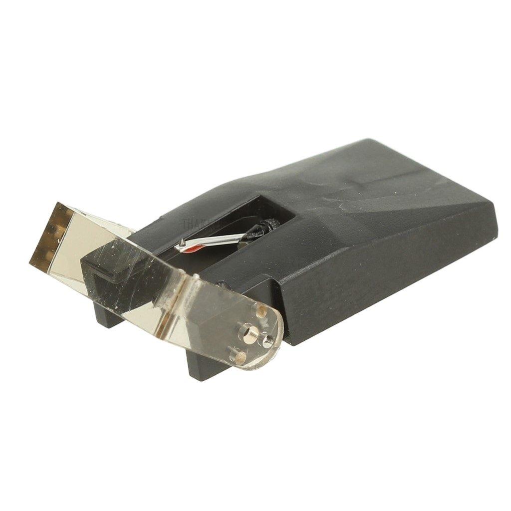 Thakker ATN 13 Stylus for Audio Technica AT 13 Ea//EaV//EaX Swiss Made
