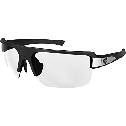 dd8aab2ec41 Image Unavailable. Image not available for. Color  Ryders Eyewear Seventh  Photochromic Sunglasses - 2-tone ...