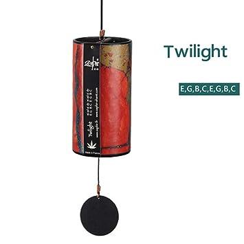 Amazon.com: LOSITA - Campana de poesía hecha a mano en ...