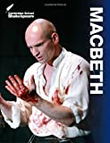 Macbeth (Cambridge School Shakespeare) by Rex Gibson (20-Jan-2014) Paperback