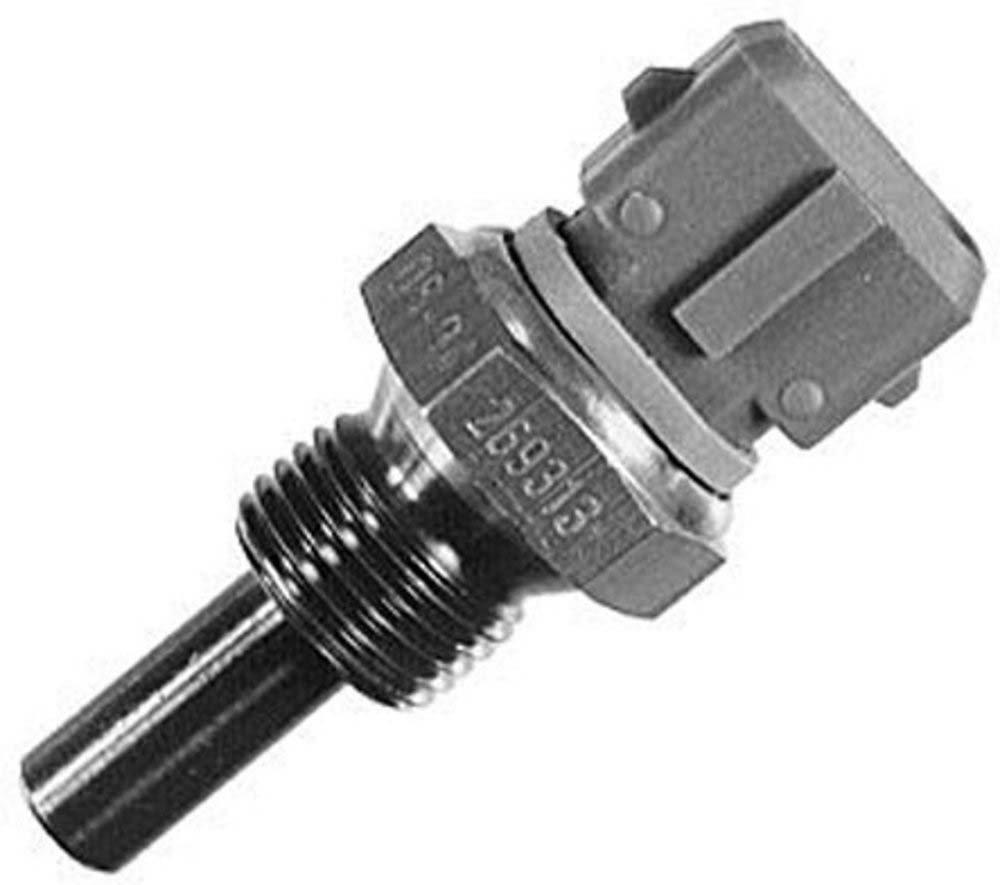 Intermotor 55128 Temperatur-Sensor Kuhler und Luft