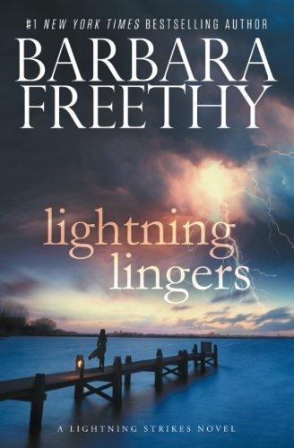 Lightning Lingers Strikes 2