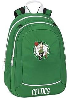 Mochila Organizzato NBA Boston Celtics