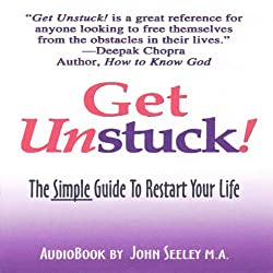 Get Unstuck!