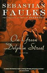 On Green Dolphin Street (Vintage International)