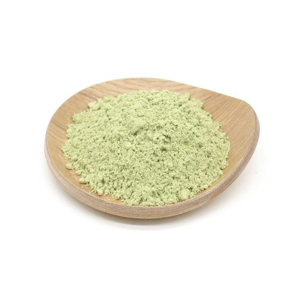 Korean Herbal Herbs Sprout Barley Powder 10.5oz(300g) 새싹 보리 가루