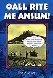 Oall Rite Me Ansum?, Les Merton, 1853068144