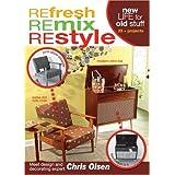 Refresh Remix Restyle