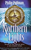 Image of Northern Lights (His Dark Materials 10th Anniversary Editions)