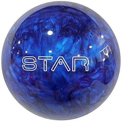 Elite-Star-Blue-Pearl-Bowling-Ball