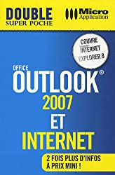 Office Outlook 2007 et internet
