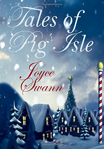 Tales of Pig Isle ebook