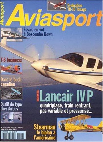 Aviasport