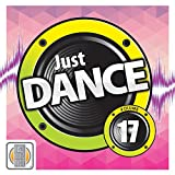 Just Dance - Volume 17