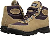 Best Backpacking Boots - Vasque Women's Skywalk Gore-Tex Backpacking Boot, Desert Sand/Plum Review
