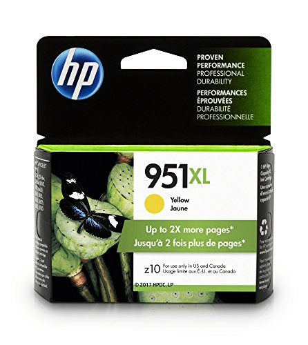hp 950 951 combo pack - 5