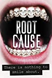 Root Cause: more info