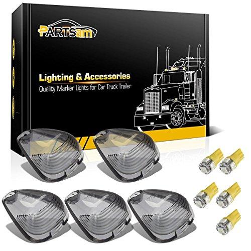 2005 f150 cab light cover - 9