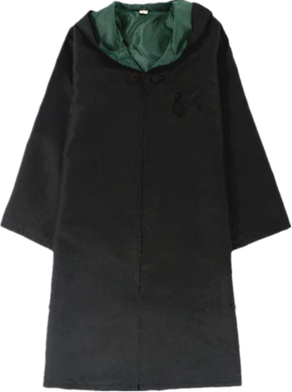 EO Disfraz de Harry Corbata de Chico mágico Disfraz Deluxe ...