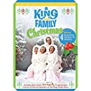 King Family - King Family Christmas: Classic Television Specials Volume 2