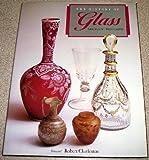 History of Glass, Dan & LLOYD,Ward. eds. KLEIN, 085613516X