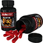 ULTRA Strong Weight Loss Diet Pills F...