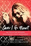 Can I Go Now?: The Life of Sue Mengers, Hollywood's First Superagent