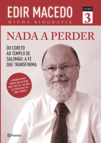 livros gratis edir macedo