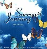 Sorrow's Journey, Twyla Fisher, 0883910462