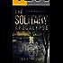The Solitary Apocalypse