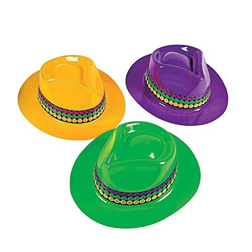 Fun Express 12365 HATS 2.5 ()