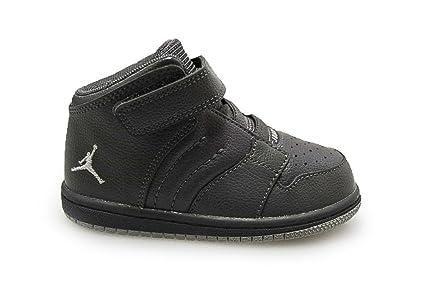 sale retailer d2cf8 fc63d Image Unavailable. Image not available for. Color  Infants Jordan 1 Flight  ...