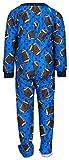 MAC HENRY 2-Pack Baby Boys Blanket Sleeper