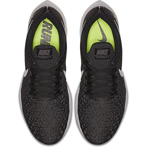 Scarpe Donna Nero Nike Da Bianco Gunsmoke Running Petrolio Grigio rCU7rwq