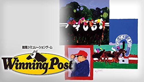 Winning Post|オンラインコード版